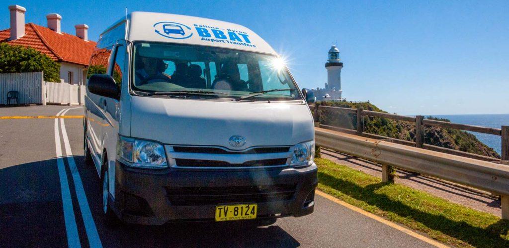 Byron_Bay_Shuttle_Bus