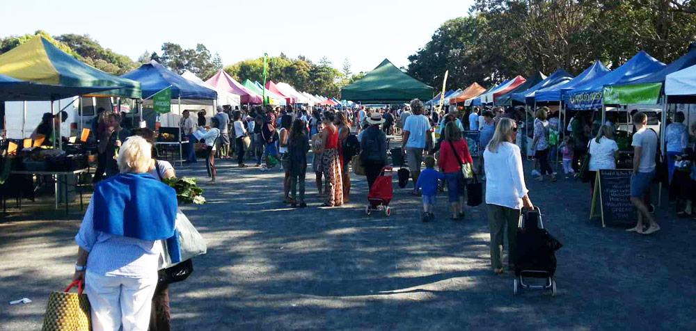 Byron-Regional-Markets