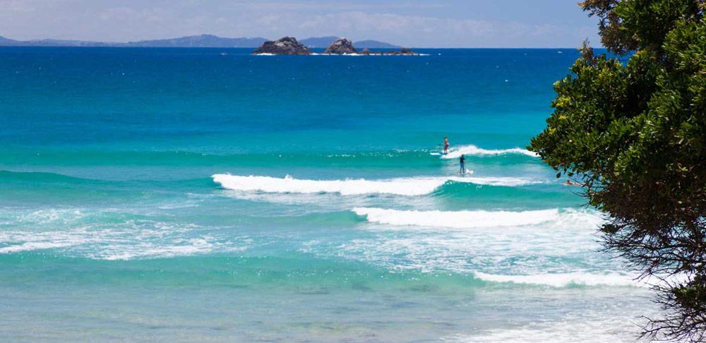 Surfing-ByronBay